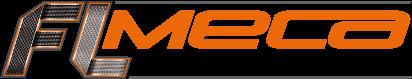 FL MECA – FL MECA – Mécaniques industrielle ESVRES/INDRE (37)