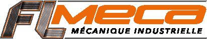 Logo FL Logo FL MECA