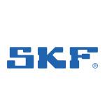 skf-group-vector-logo.png